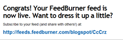 feedburner_แสดงความคิดเห็น