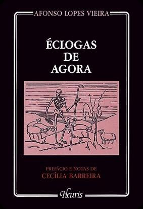 EclogasAgora
