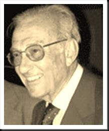 FernandoGuedes