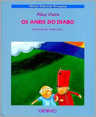 Alice Vieira1