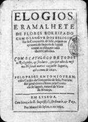 António Francisco Cardim 1