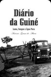 Diario da Guine
