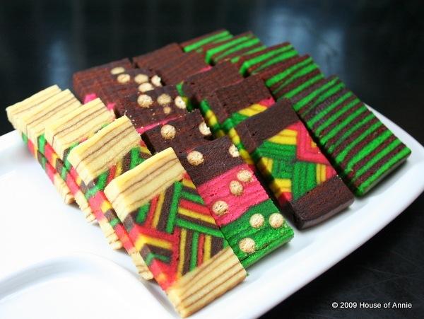 [kek lapis sarawak layer cake medley - copyright house of annie[2].jpg]