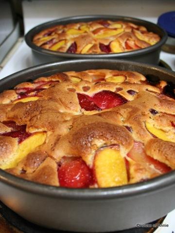 [Plum Nectarine Grape Fruit Pastry Baked[3].jpg]