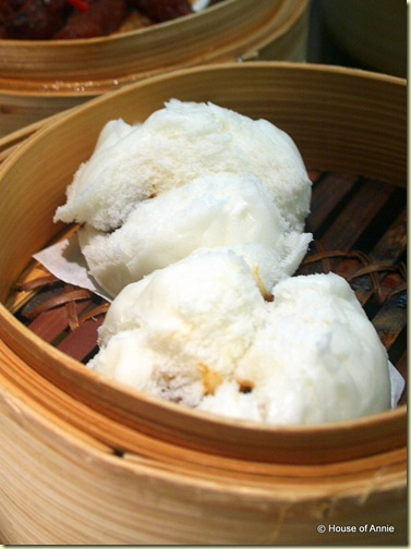 char siu bao at noble house singapore