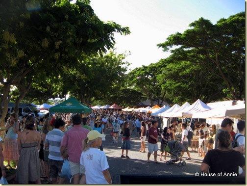 kcc farmer's market