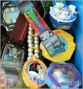 Jewelry Sale  (36)