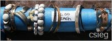 Jewelry Sale Bracelets -4