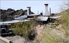 Desert Bar Buckskin MTN -26