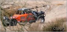 Desert Races -11