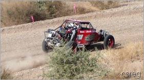 Desert Races -12