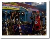 pameran sepeda C3 010