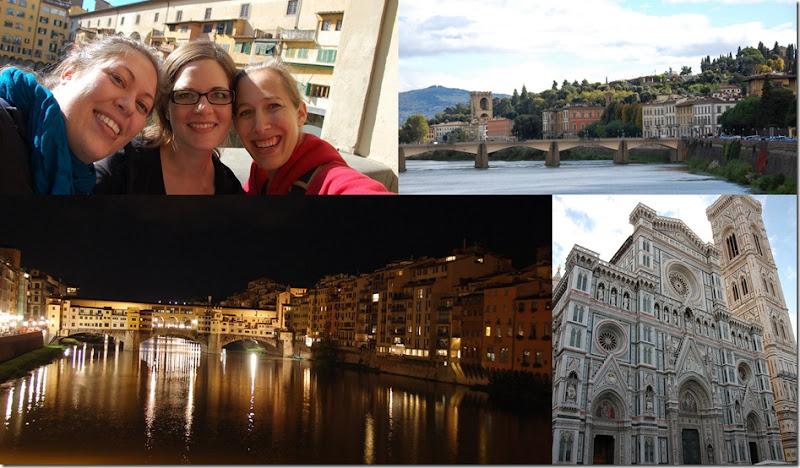 shrunk Italy2