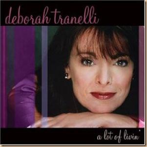 DeborahTranelli