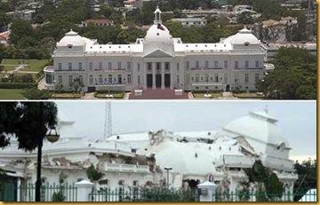 haiti-palace_1558165c