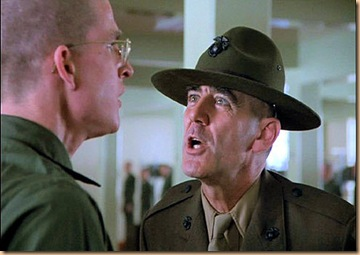 full-metal-jacket-ermey
