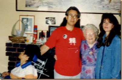 95_GrandMa Holt_Ilsan