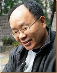 Rev. KimDoHyun