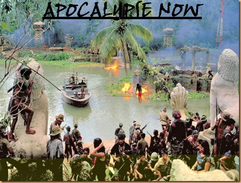 Apocalypse Now_KurtzCompound