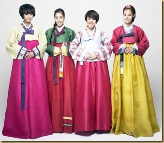 20080913_chuseok_jewelry1