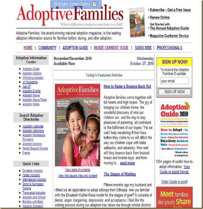 AdoptiveFamilies_WebsiteHome