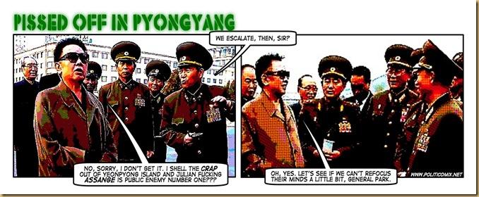 PissedOffInPyongyang