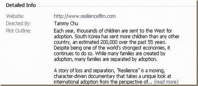 Resilience_FBPage_TammyChuSynopsisCU