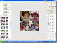 photoScape[4]