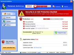 personal-antivirus
