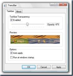 transbar