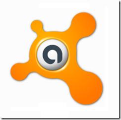 logo-avast-5