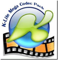 klite_mega_codec_pack_5.44