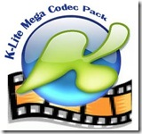 klite_mega_codec_pack_5.5.1