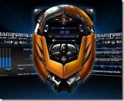 transformers_windows_media