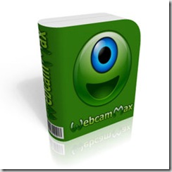 WebcamMax_Debandeja