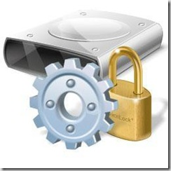 USB Disk Security 5.4.0.12