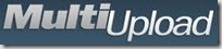multiupload logo