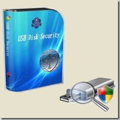 USB Disk Security 6.0.0.126