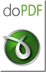 doPDF_7_0
