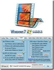 win7codecs256copy