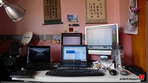2011 01 01 Desk