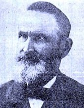 John Glatz