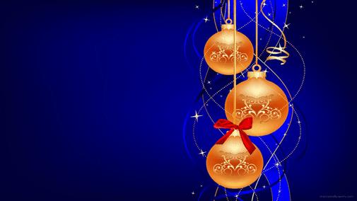 20 wallpapers navide os feliz navidad - Motivos navidenos dibujos ...