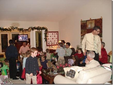 Christmas 2010 348