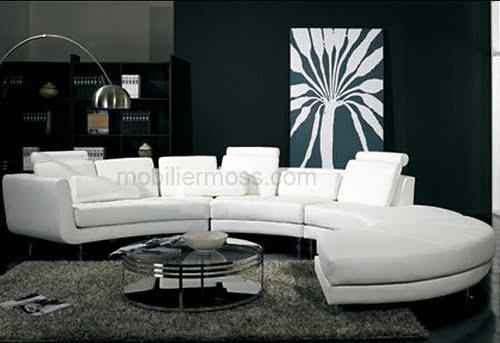 meuble et canape solde