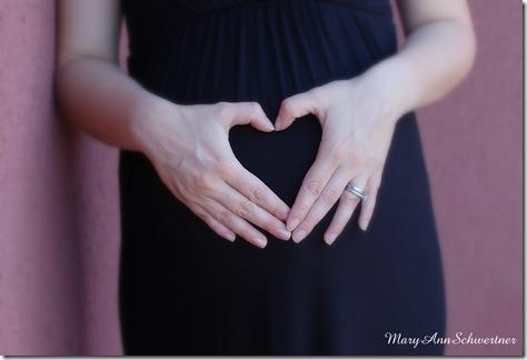 heartbaby