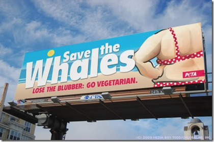 peta-save-the-whales