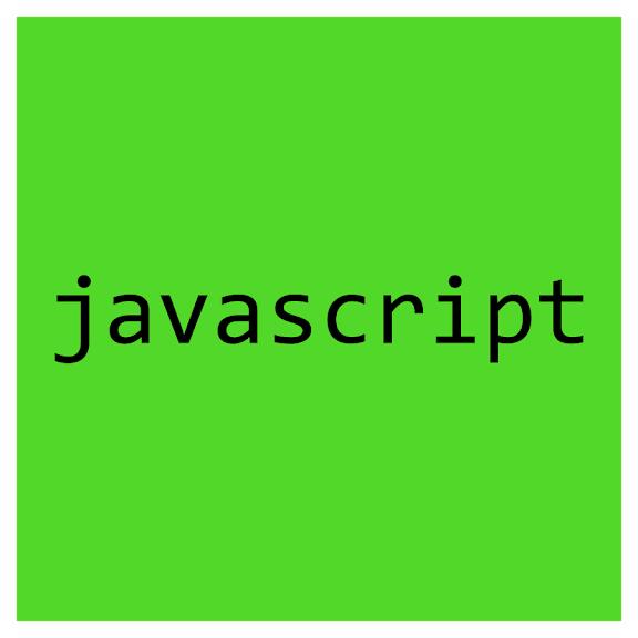 Host Javascript jscript java js