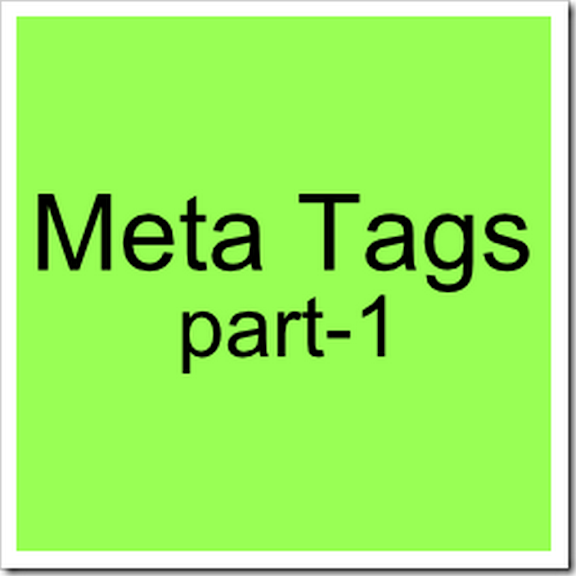 meta tags no blogger,agregar meta tags blogger,add meta tags blogger,blog meta tag,blogger title tag,blogger meta description,blogger seo,wordpress meta tag