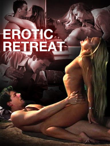 erotika-ren-tv-luchshee